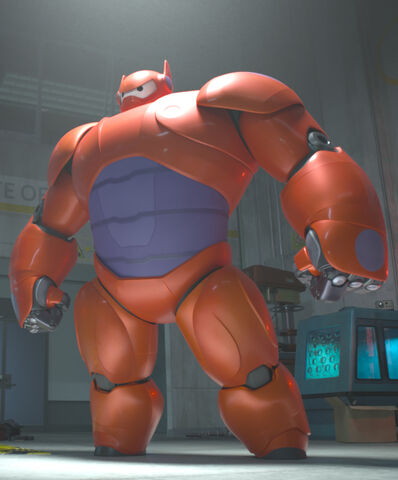 File:Baymaxprofile.jpg