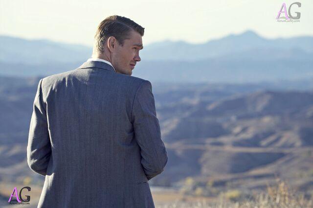 File:Agent Carter AirunGarky com 2x09-11.jpg