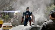 Avengers 09 Cap