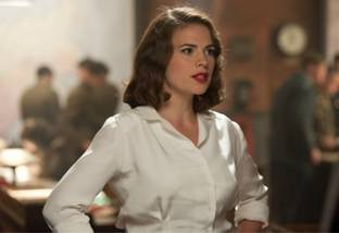 File:Haley Atwell Press.jpg