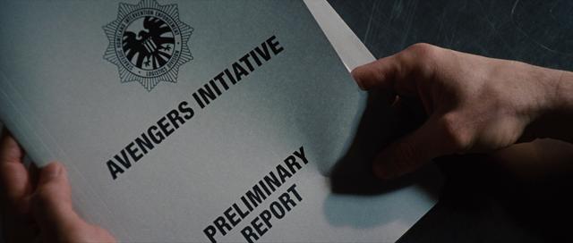 File:AvengersInitiative-IM2.png