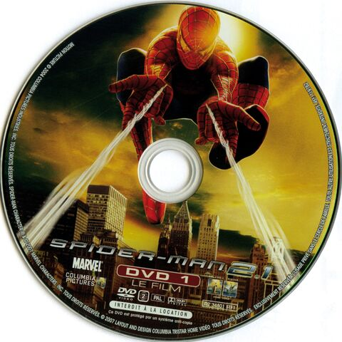 File:Spiderman 2-13312513042007.jpg