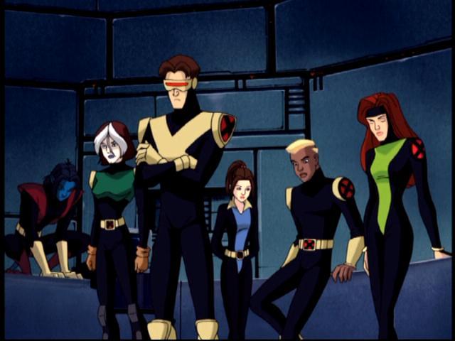 File:X-Men (X-Men Evolution)3.jpg