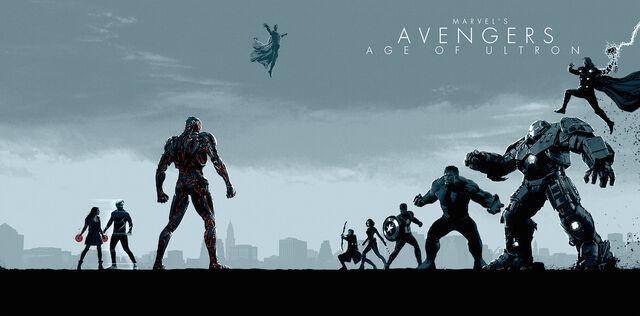 File:Avengers-age-of-ultron-blu-ray-cover-art-matt-ferguson-use.jpg