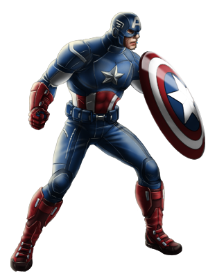 File:Captain America-Avengers-AvengersAllianceart.png