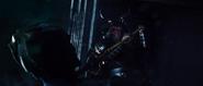 Odin3a-Thor
