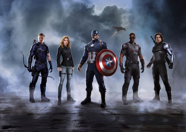 File:Civil War Promo 02.jpg