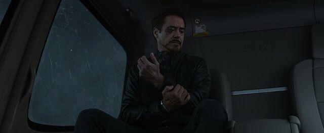 File:Stark Industries Helicopter Inside Captain America Civil War (5).JPG