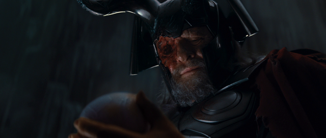 File:Odin8-Thor.png