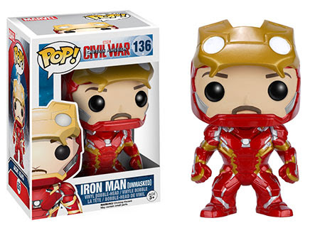 File:Pop Vinyl Civil War - Iron Man unmasked.jpg