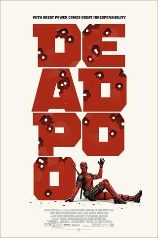 File:Deadpool Mondo Poster 4.jpg