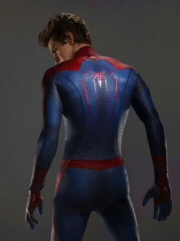 File:Garfield Spider-Man 02.jpg