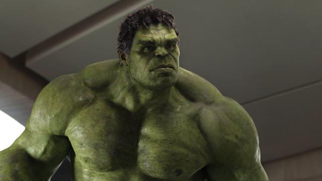 File:Hulk11.png