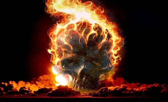 File:Rsz ghost-rider-fire-burn.jpg