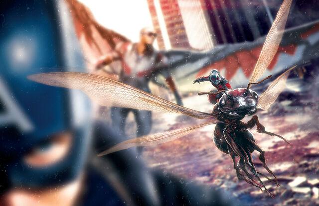 File:Captain America Civil War Promo art 15.jpg