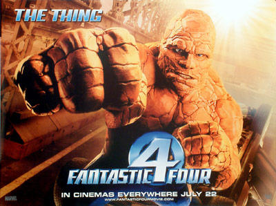 File:Celebrity-Image-Fantastic-Four--The-Thing--242481.jpg