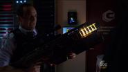 Coulson's Revenge 1