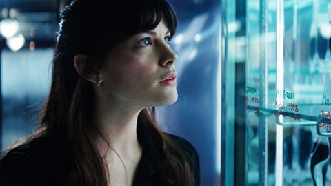 File:Incredible-hulk-betty-ross 480x270.jpg
