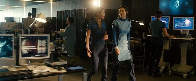File:New Avengers Facility AOU.JPG