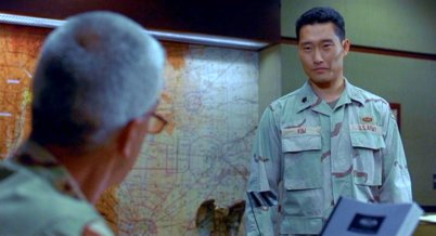 File:Marvel- Daniel Dae Kim in Hulk (2003).jpg