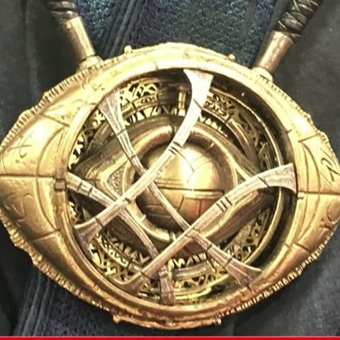 File:Doc Strange amulet.jpg