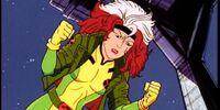 Rogue (Marvel Animated Universe)