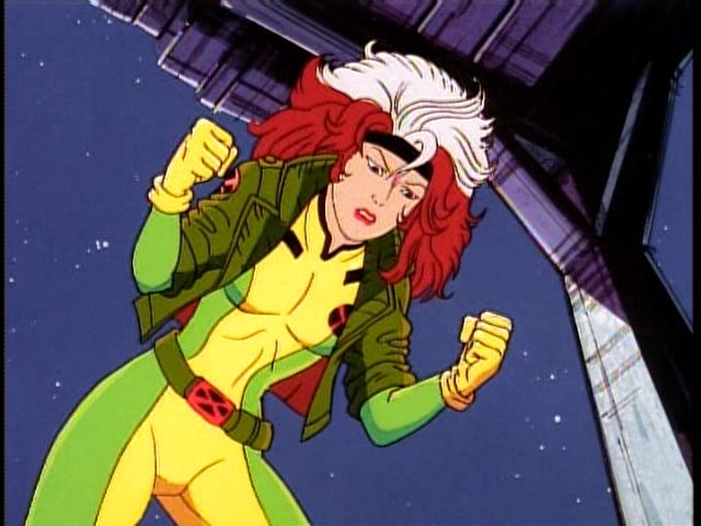 File:Rogue (X-Men).jpg