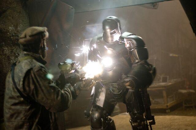 File:2008 iron man 007.jpg