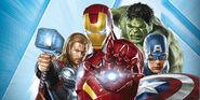 Avengers bsa promo 1 1