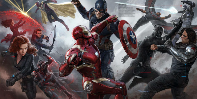 File:Civil War Concept Art Textless.png