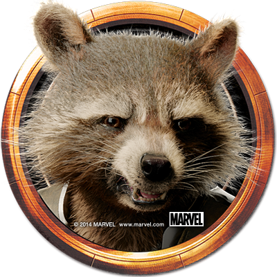 File:Guardiansofthegalaxy avatar rocket.png