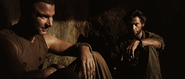 LoganCreedVietnam5-XMOW