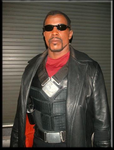 File:Trevor Jones in Blade Trinity.png