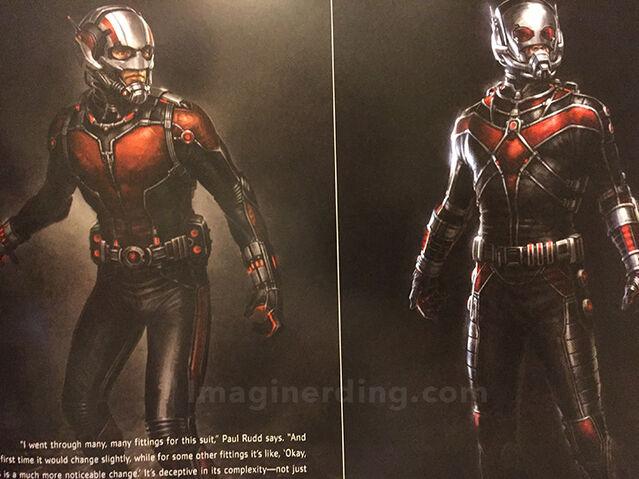 File:Ant-Man Concept Art 002.jpg