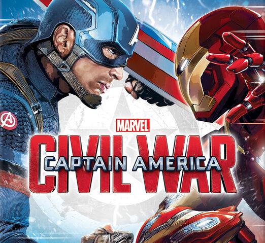 File:Captain America Civil War Promo Art.jpg