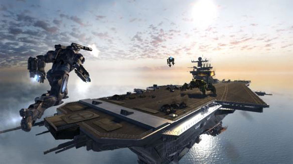 File:Helicarrier.jpg