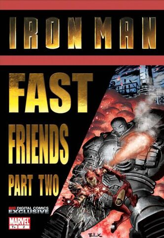 File:Iron Man Fast Friends 2.jpg