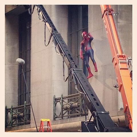File:Spider-Man stunt 02.jpg