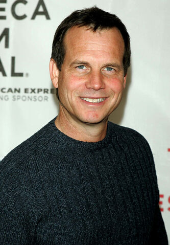 File:Bill Paxton.jpg