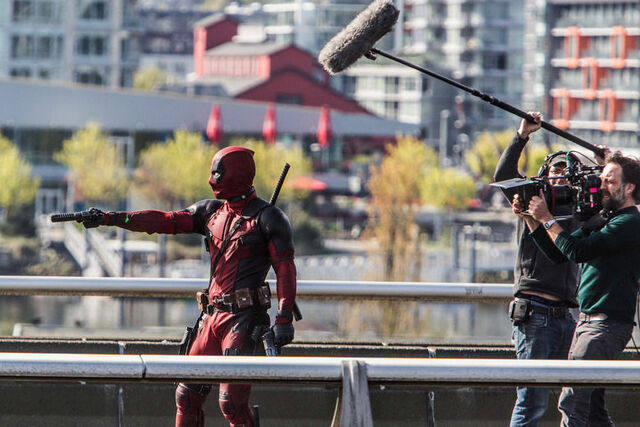 File:Deadpool Filming 19.jpg