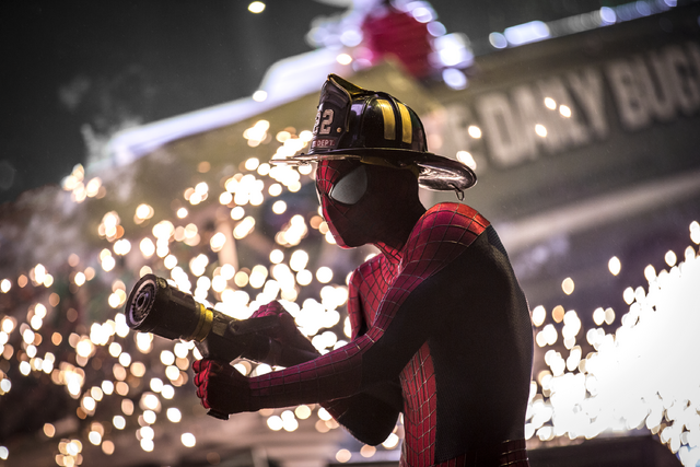 File:Fireman Spider-Man.png
