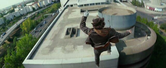 File:Captain America Civil War Teaser HD Still 7.JPG