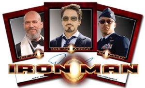 File:IronManTradingCards.jpg
