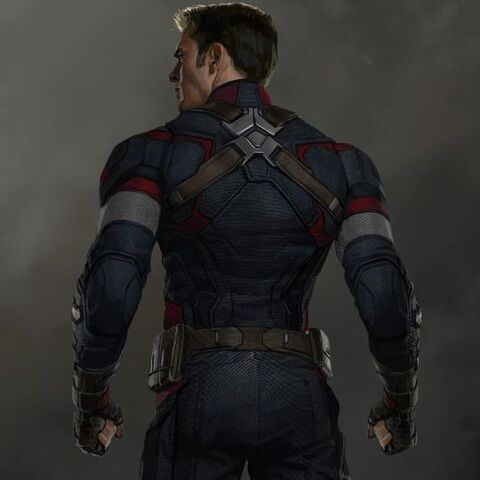 File:Steve Cap Back.jpg