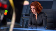 Theavengersblackwidow