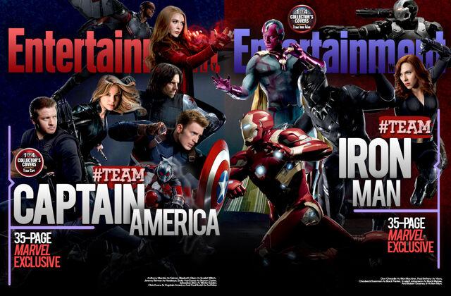 File:Captain America Civil War - EW Promo Full.jpg