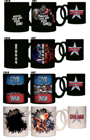 File:Captain America Civil War Promo Art Mugs 4.png
