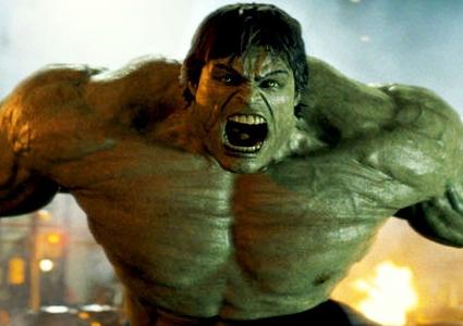 File:Hulk Armless Screaming.jpg