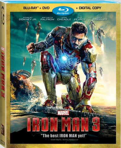 File:IM3Bluray.jpg