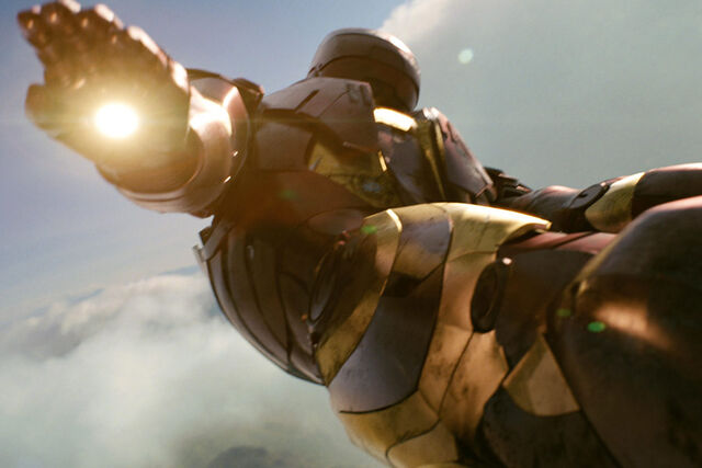 File:Ironman-0022.jpg